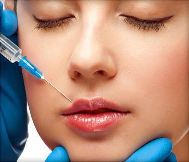 противопоказания по увеличению губ ботоксом