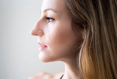 ринопластика: уменьшение размера носа
