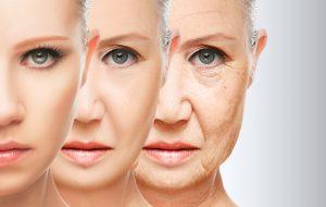новая процеура по омоложению лица