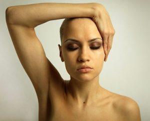 трансплантация волос