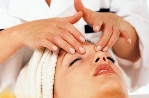 массаж, пилинги, маски после аппаратной косметологии