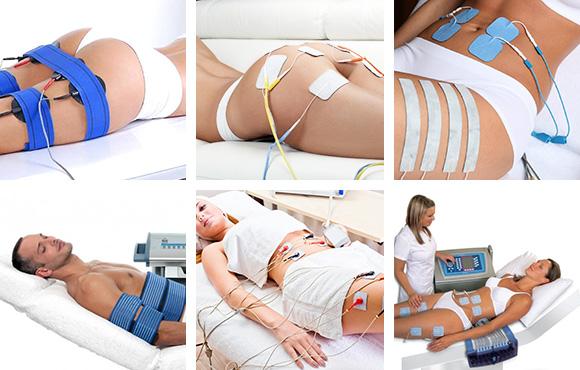 для чего проводится процедура миостимуляция