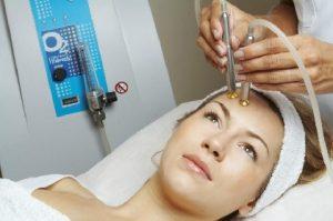 стоимость безъинекционной мезотерапии