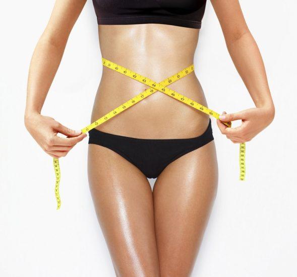 какую процедуру выбрать для похудения
