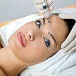 лечение угрей и купероза