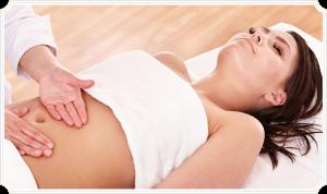 массаж после липосакции