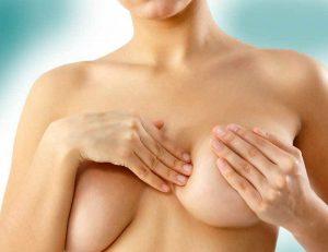 операция по уменьшению молочной железы