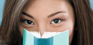 показания к блефаропластике азиатских глаз