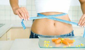 электролиполиз и его эфективность в похудении