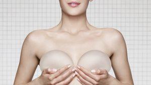 выбор качественных грудных имплантов