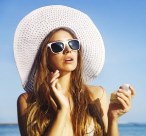 рекомендации по уходу за кожей после пилинга