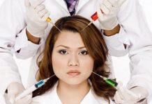как правильно выбрать нужный препарат для биоревитализации