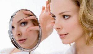 преимущества метода подтяжки лица