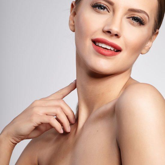 операция подтяжки шеи