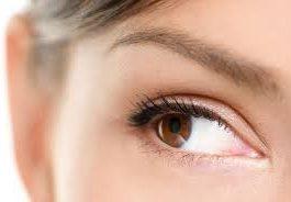 результаты пластики глаз