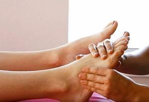 профилактика образования косточки на ноге
