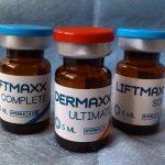 результааты использования Дермакс для биоревитализации