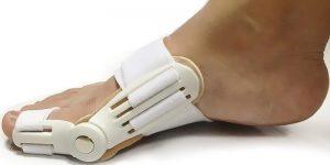 пластические операции на ногах