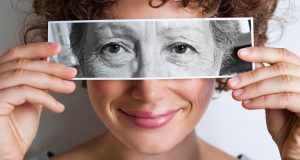 процедуры по омоложению лица