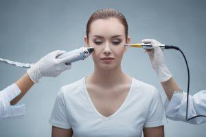 как определиться с выбором процедур по уходу за лицом и телом