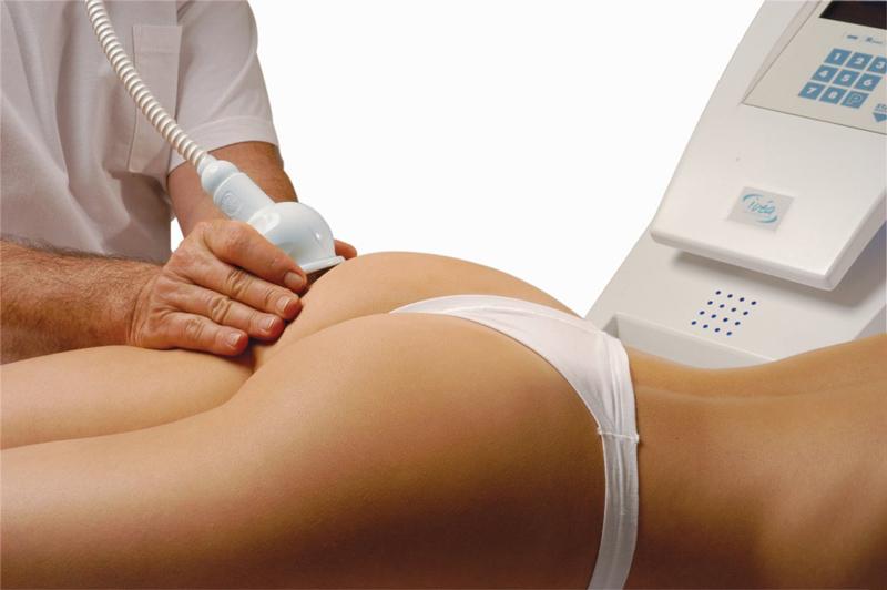 методика проведения дерматонии тела