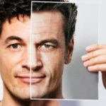 процедуры по омоложению лица для мужчин