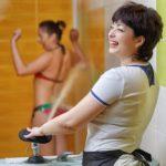 эффективность в лечении целлюлита
