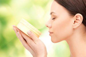 восстанавливающий крем для лица