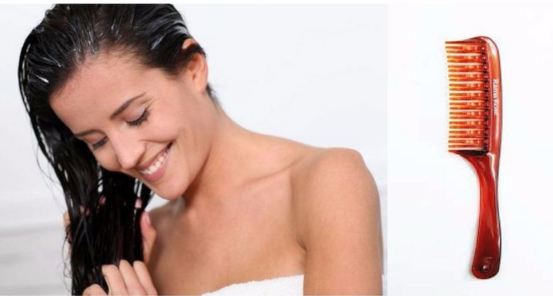 репейное масло для волос польза