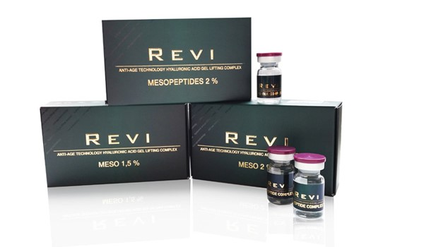 мезотерапия пептидами
