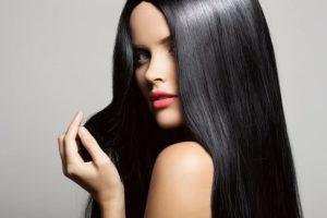 как сохранить густоту волос