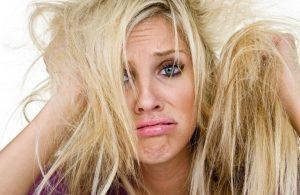 минусы наращивания волос