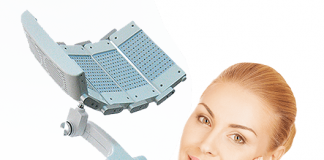 показания к фотодинамической терапии