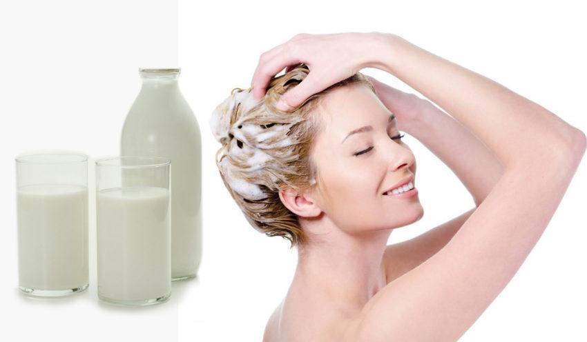 средство для утяжеления волос