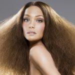 утяжеляющие средства для волос
