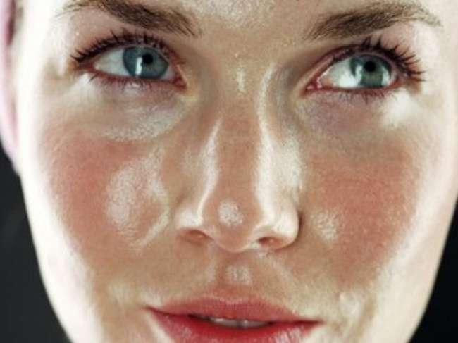 уход за жирной кожей лица.jpg