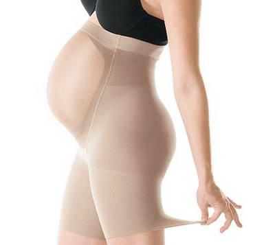 белье для беременных