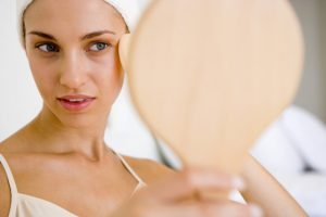 ретинол для кожи лица