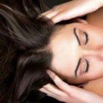 польза скраба для кожи головы и волос
