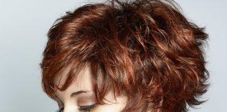 как выбрать гель для укладки волос