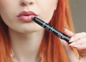 как выбрать карандаш для губ