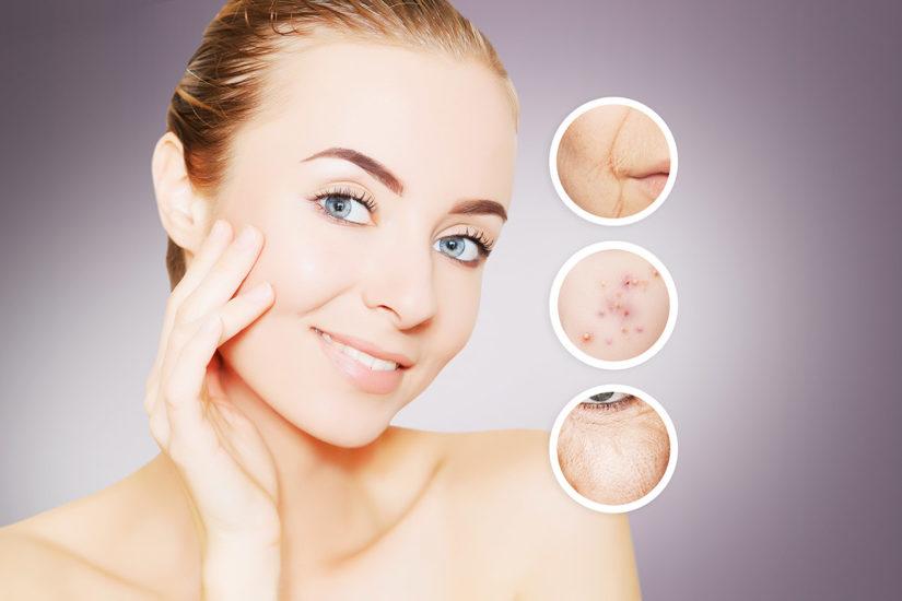 стволовые клетки в косметологии