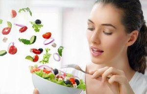 гиалуроновая кислота в продуктах
