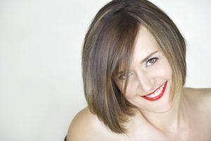 прикорневой объем волос флиссинг
