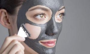 магнитная маска